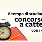 banner-fotoconcorso2106(2)