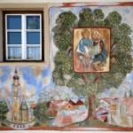 Baumkirchen,_Wandbild_auf_der_alten_Volksschule
